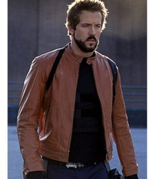 Hannibal King Blade Trinity Jacket