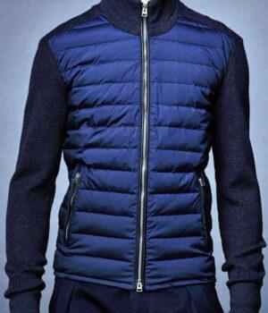 Spectre Daniel Craig Austria Jacket