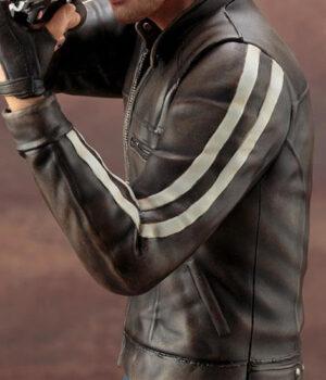 Resident-Evil-Vendetta-Leon-S-Kennedy-Black-Jacket-Main