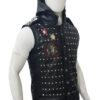 Watch Dogs 2 Studded Vest Right Side