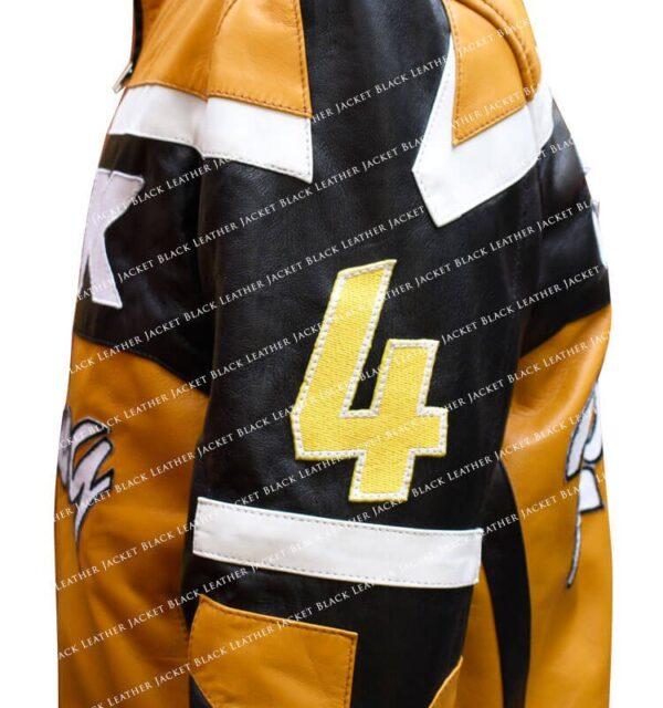 Chuck-Greene-Dead-Rising-2-Jacket-Side-Number-4-Leather-Jacket-Black