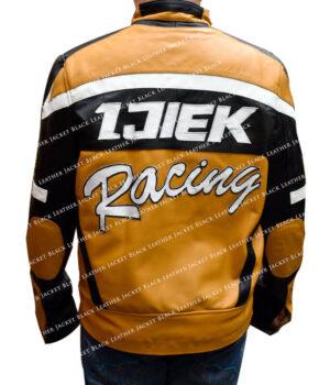 Chuck-Greene-Dead-Rising-2-JacketBack-Leather-Jacket-Black