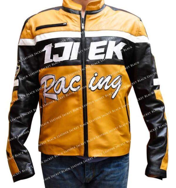 Chuck-Greene-Dead-Rising-2-JacketMain-Leather-Jacket-Black