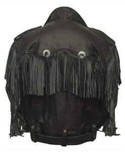 Alba Flores Money Heist Black Jacket