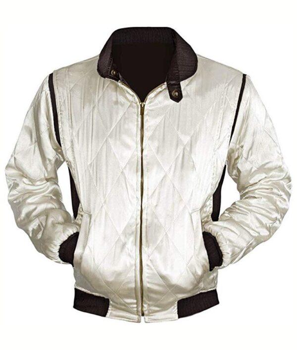Drive Ryan Gosling Scorpion Jacket