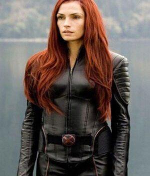 X-Men Jean Grey Jacket