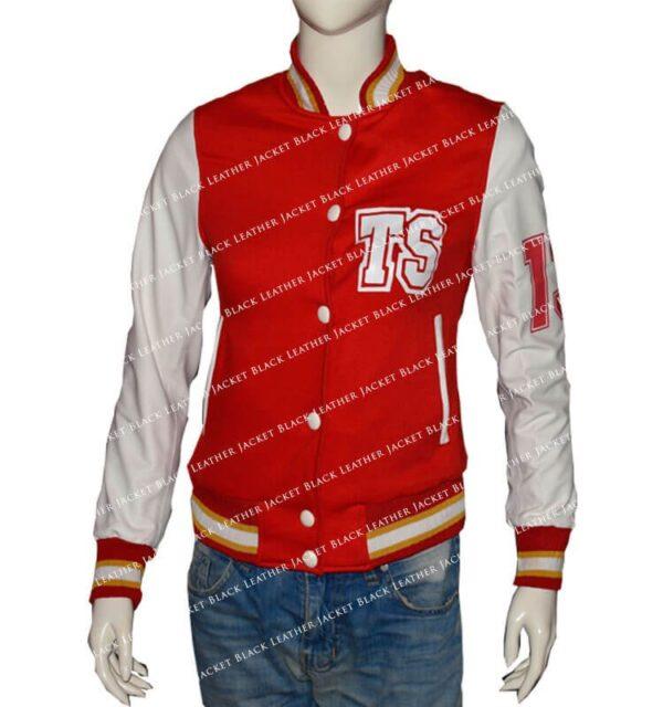 Taylor-Swift-Red-Varsity-Jacket-Main-Leather-Jacket-Black
