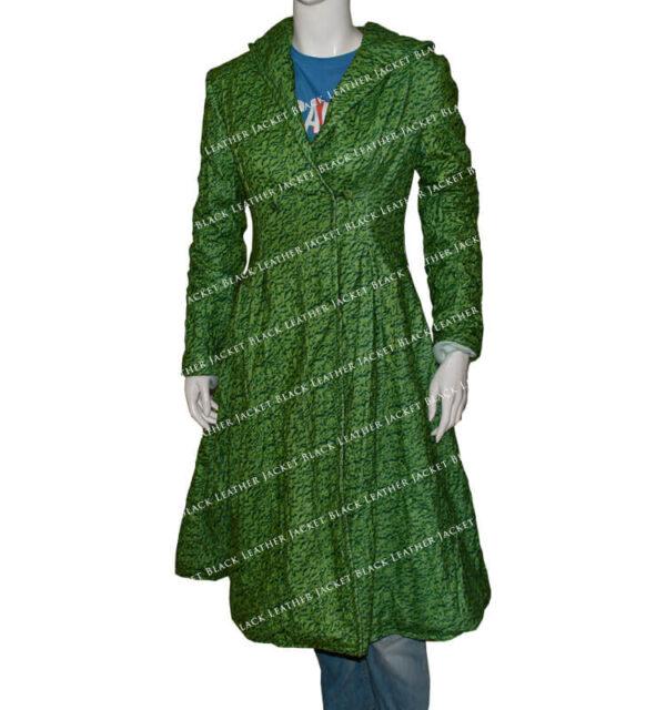 The-Undoing-Nicole-Kidman-Green-Trench-Coat-leather-jacket-black-main