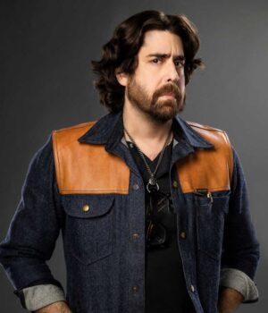 The-Equalizer-2021-Harry-Keshegian-Jacket front