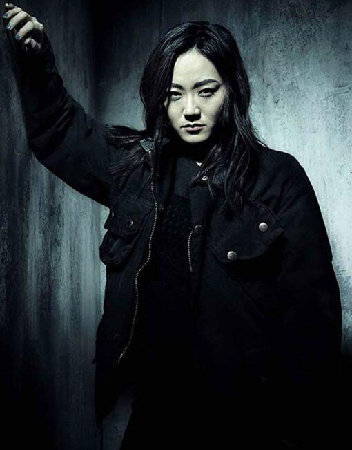 Kimiko-Miyashiro-Black-Cotton-Jacket-510x651