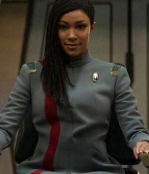 Star-Trek-Discovery-Michael-Burnham-Jacket-600x720