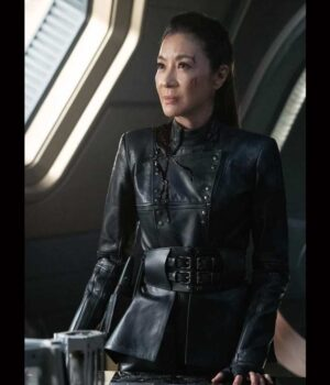 Star-Trek-Discovery-S03-Michelle-Yeoh-Jacket