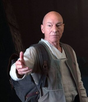 Star-Trek-Picard-Jean-Luc-Picard-Vest-1