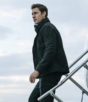 Tom-Clancys-Jack-Ryan-black-Jacket