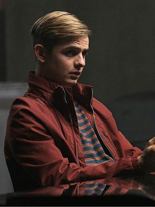 farrant-alex-rider-red-jacket