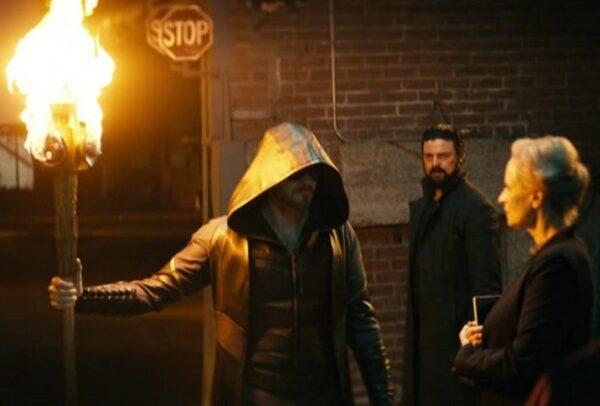 the-boys-lamplighter-costume