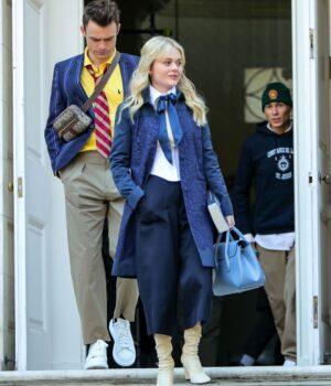 Audrey-Hope-Gossip-Girl-Blue-Coat-Image