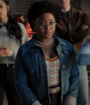 Beth-Chapel-Stargirl-Blue-Denim-Jacket-Image
