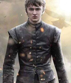 Bran-Stark-Game-Of-Thrones-Black-Leather-Vest-Image-510x680