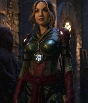 Cindy-Burman-Stargirl-Leather-Costume-Jacket-Image