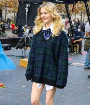 Gossip-Girl-Audrey-Wool-Blend-Sweater-Image