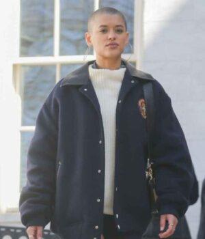 Gossip-Girl-Jordan-Alexander-Oversize-Jacket-Image