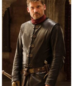 Jaime-Lannister-Game-Of-Thrones-Dragonstone-Leather-Coat-Front (1)