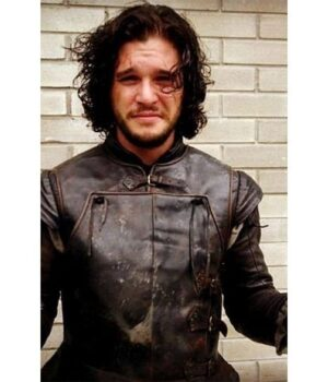 Jon-Snow-Game-Of-Thrones-Costume-Belted-Closure-Jacket-Image
