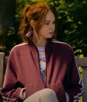 Karen-Gillan-Gunpowder-Milkshake-Track-Jacket-Image-510x638
