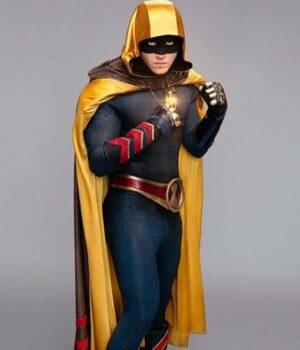 Lou-Stargirl-Hourman-Leather-Costume-Jacket-Image
