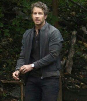 Manifest-Ben-Stone-Leather-Bomber-Jacket