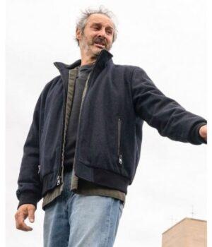 Manifest-Harvey-Stein-Bomber-Blue-Jacket-Front-Image