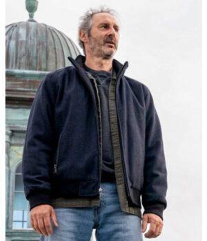Manifest-Harvey-Stein-Bomber-Blue-Jacket-Image