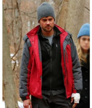 Matt-Long-Manifest-Hooded-Jacket-Image