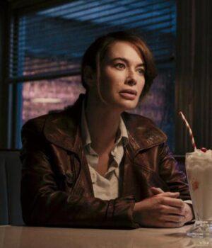 Scarlet-Gunpowder-Milkshake-Leather-Brown-Jacket-Image-510x612