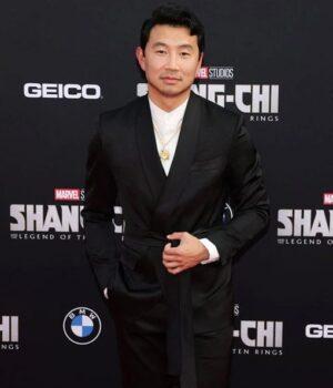 Simu-Liu-Preimer-Shang-Chi-and-the-Legend-of-the-Ten-Rings-Black-Blazer
