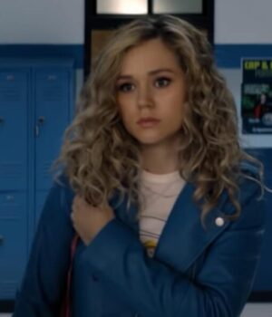 Stargirl-Courtney-Whitmore-S02-Blue-Biker-Jacket-Image-510x612
