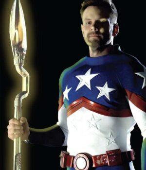 Stargirl-Starman-Leather-Costume-Jacket-Image