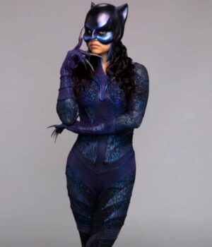 Wildcat-Stargirl-Purple-Costume-Jacket-Image