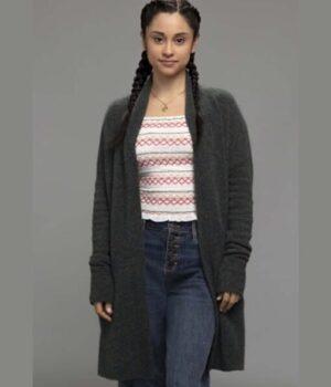 Yolanda-Montez-Stargirl-Grey-Wool-Coat-Image