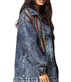 Yolanda-Montez-Stargirl-Denim-Jacket-Image