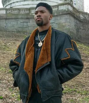 power_book_iii_marvin_shearling_leather_jacket