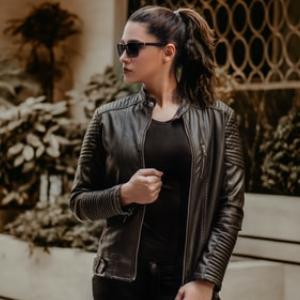 women's-leather-jacket