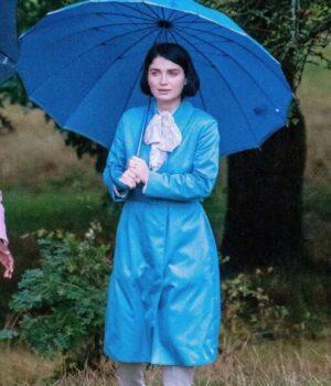 Behind-Her-Eyes-Adele-Blue-Coat-Front-Image