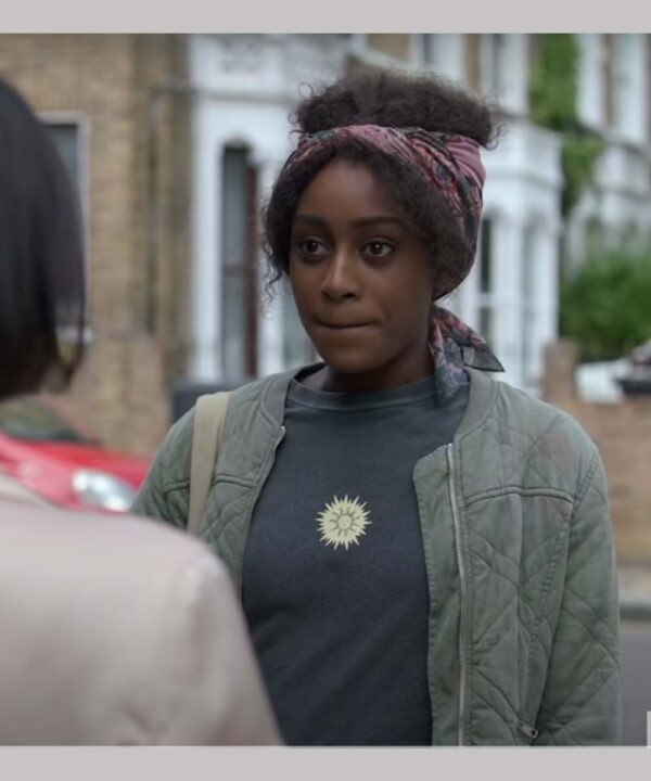 Behind-Her-Eyes-Louise-Cotton-Bomber-Jacket-Image