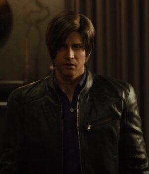 Resident-Evil-Infinite-Darkness-Leon-Leather-Jacket-Image
