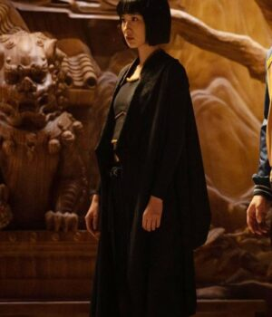 Shang-Chi-And-The-Legend-Of-The-Ten-Rings-Xialing-Black-Coat-510x680