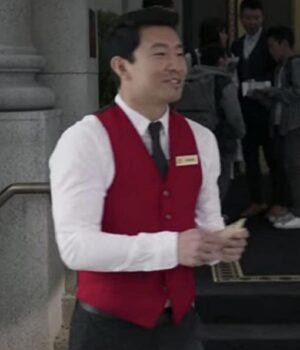 Simu-Liu-Shang-Chi-Red-Vest
